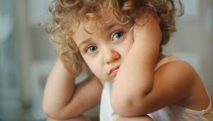 Children tinnitus