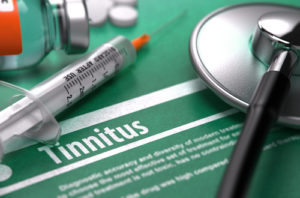Which Medications Can Treat Tinnitus