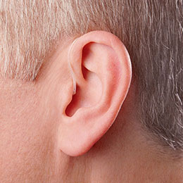 How Can Masking Devices Help with Tinnitus