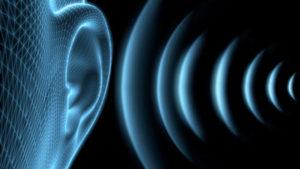 What Is Tinnitus Retaining