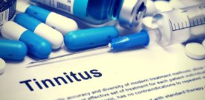 Pulsatile Tinnitus Treatment