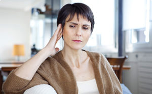 Changing Medications Treating Your Tinnitus