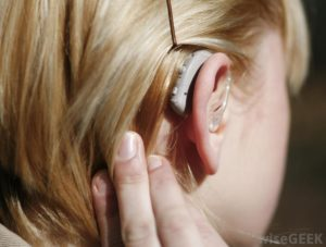Can White Noise Machines Help Treat Tinnitus