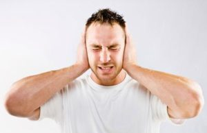 Finding a Doctor to Treat Tinnitus