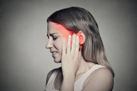 The 5 Most Common Causes of Tinnitus