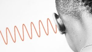 Tinnitus Research Here's What We Know