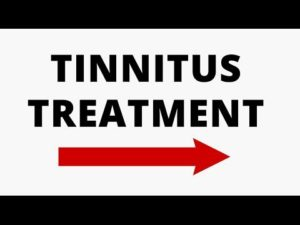 The Best Holistic Treatments for Curing Tinnitus