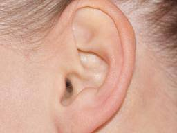 Risk Factors for Tinnitus That You Can Control